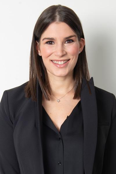 Rachel Lachover
