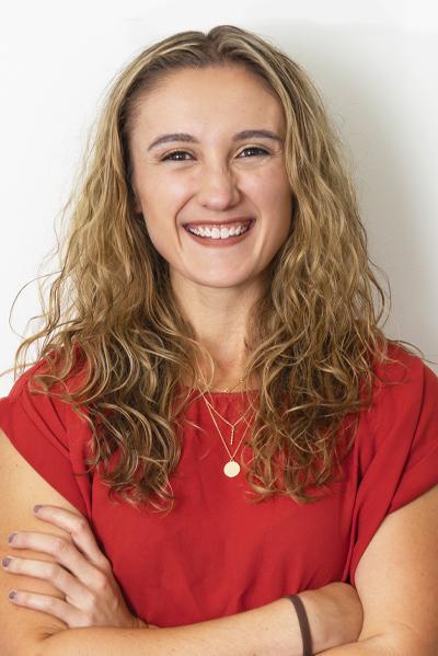 Bethany Corne